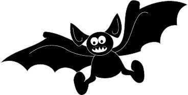 Black Bat CNC